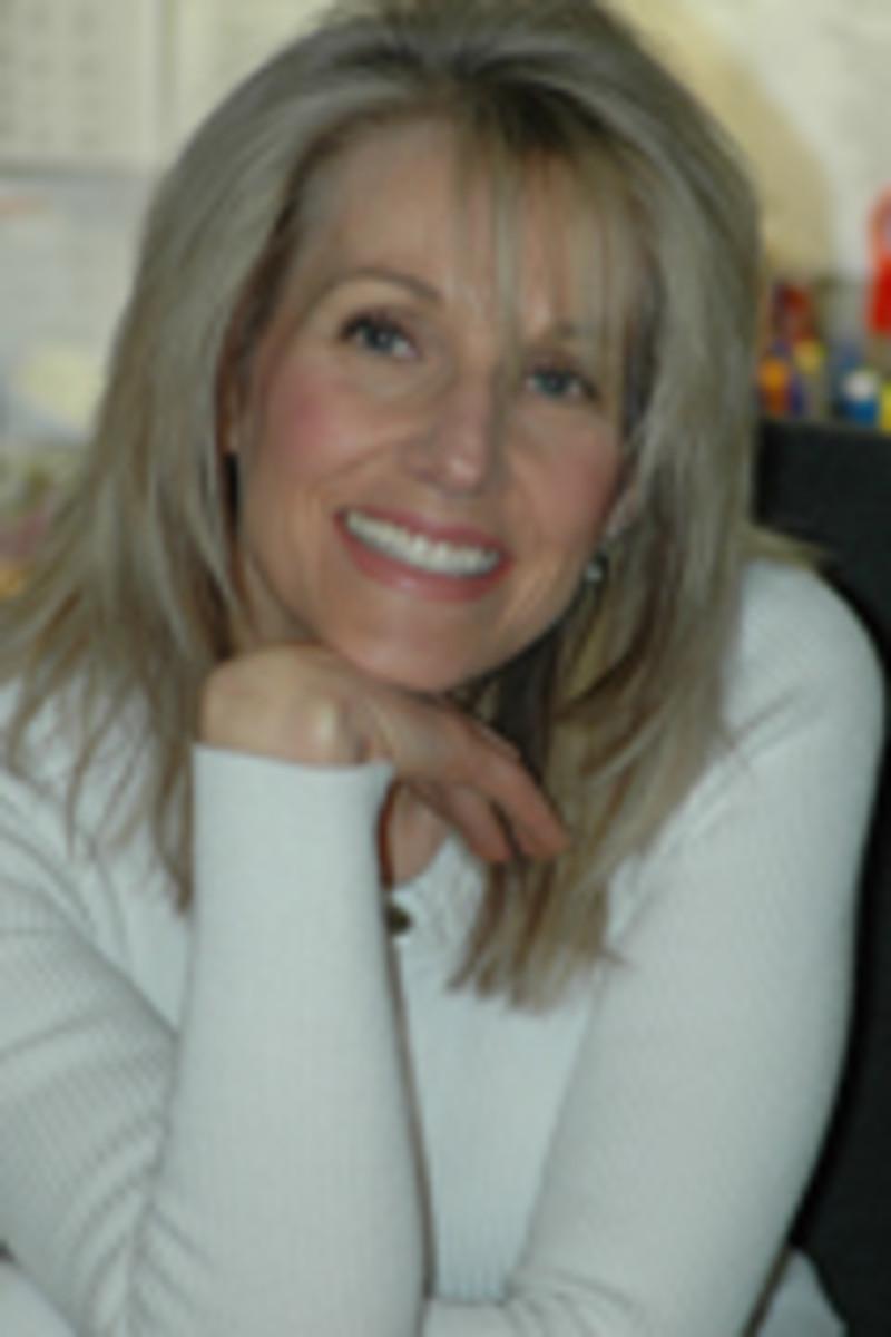 Rhonda Shupe