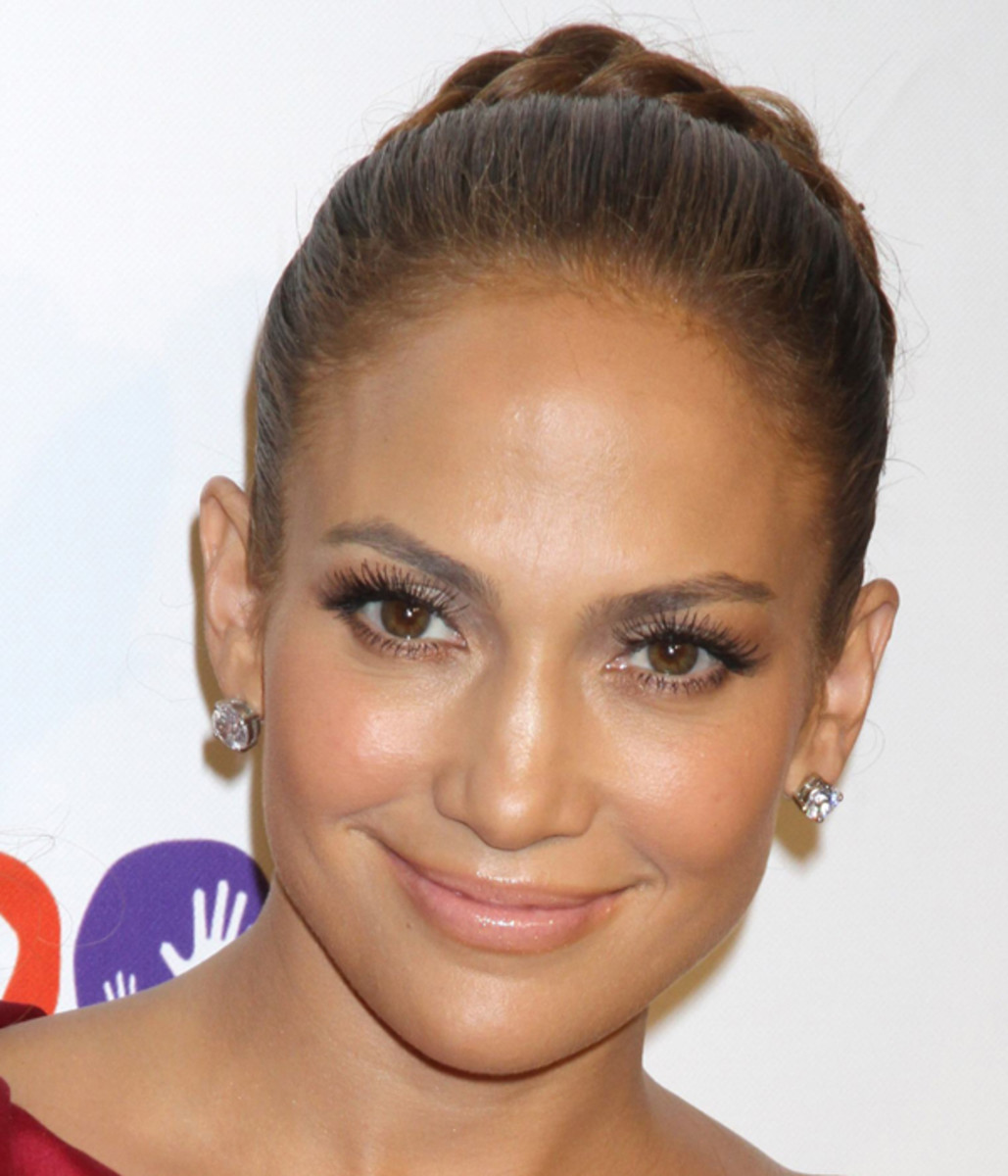 Jennifer-Lopez-Hope-for-Children-Charity-2011
