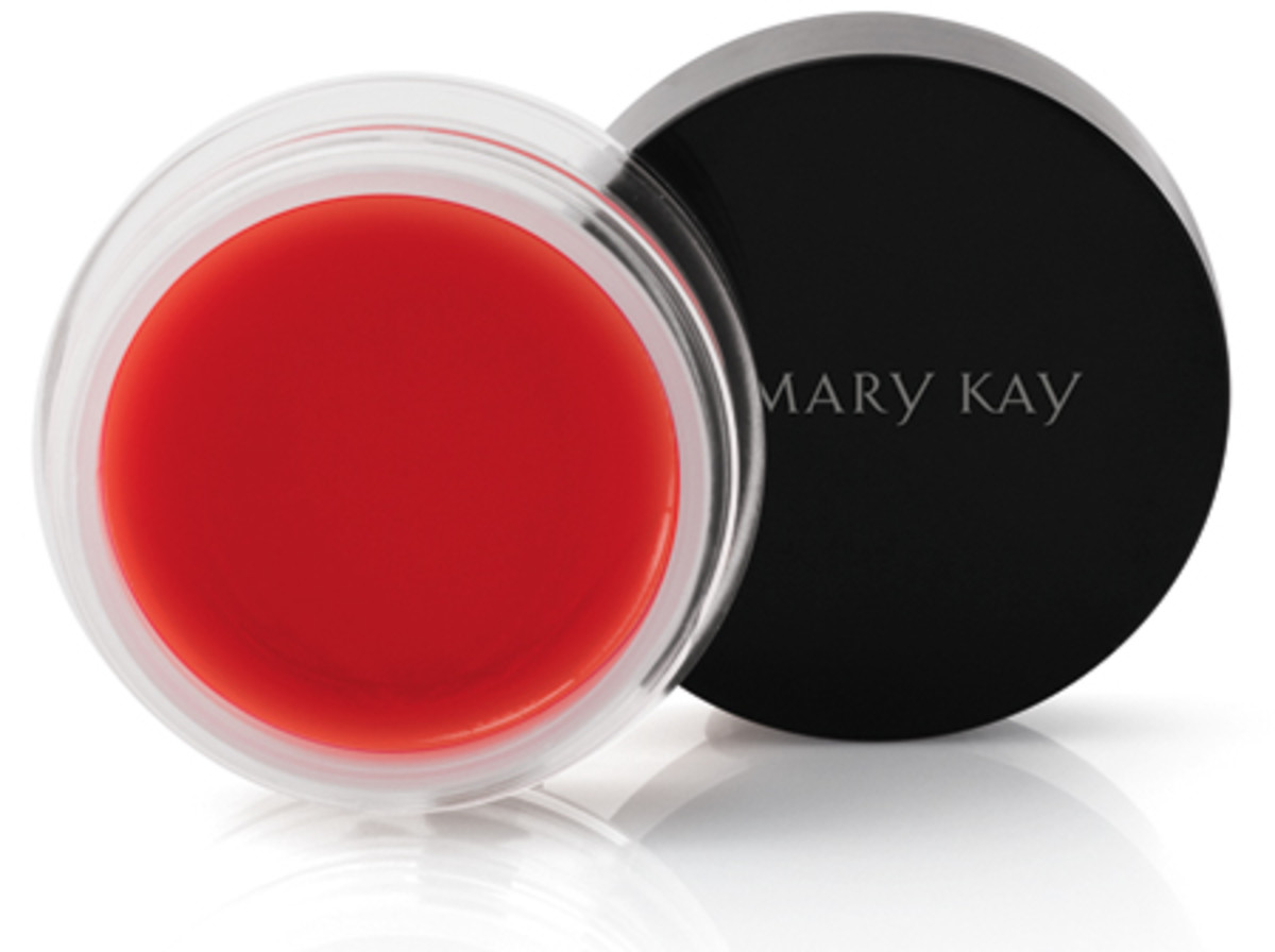 Mary-Kay-Cheek-Glaze-Pomegranate