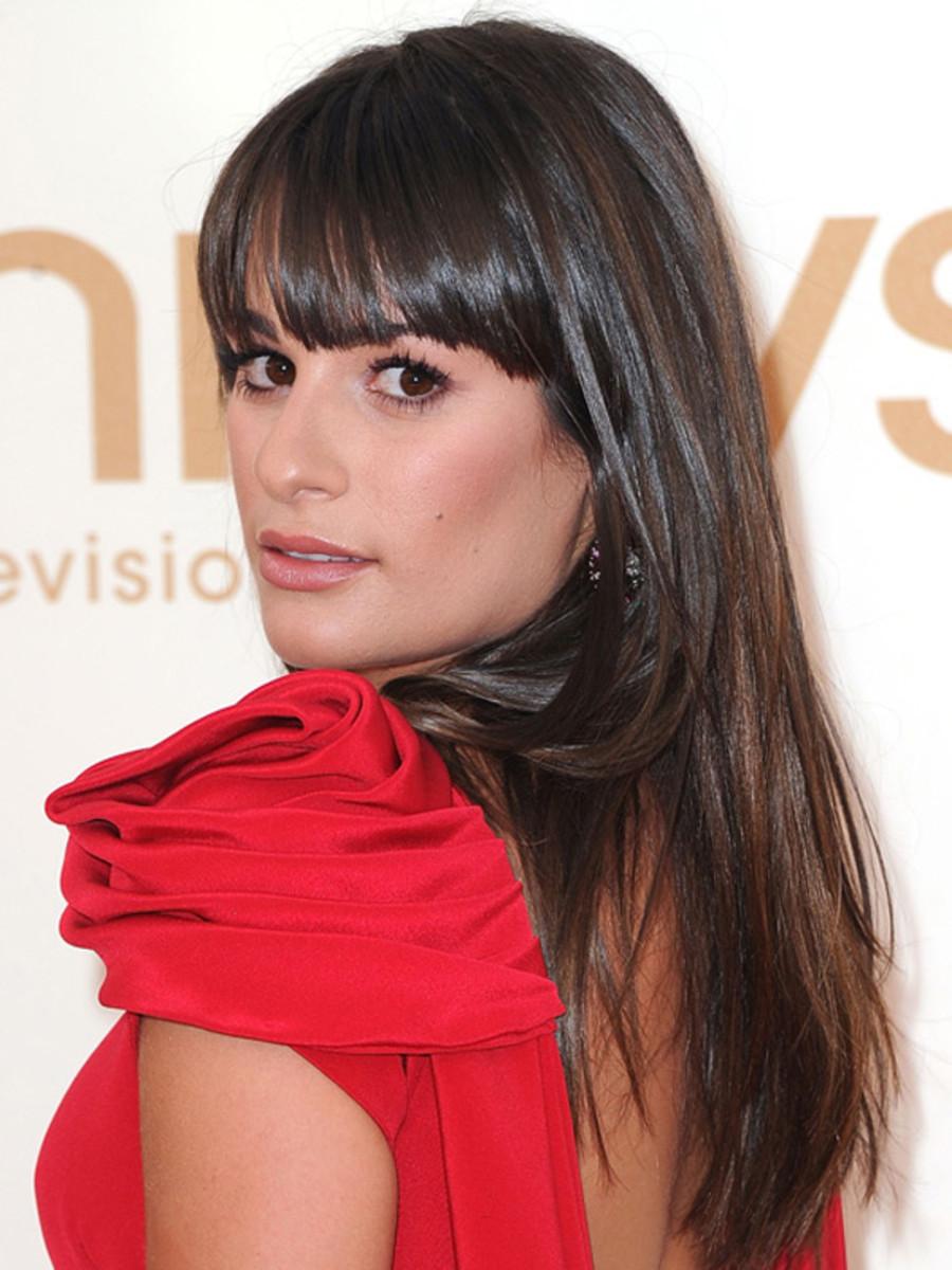 2011-Emmy-Awards-Lea-Michele