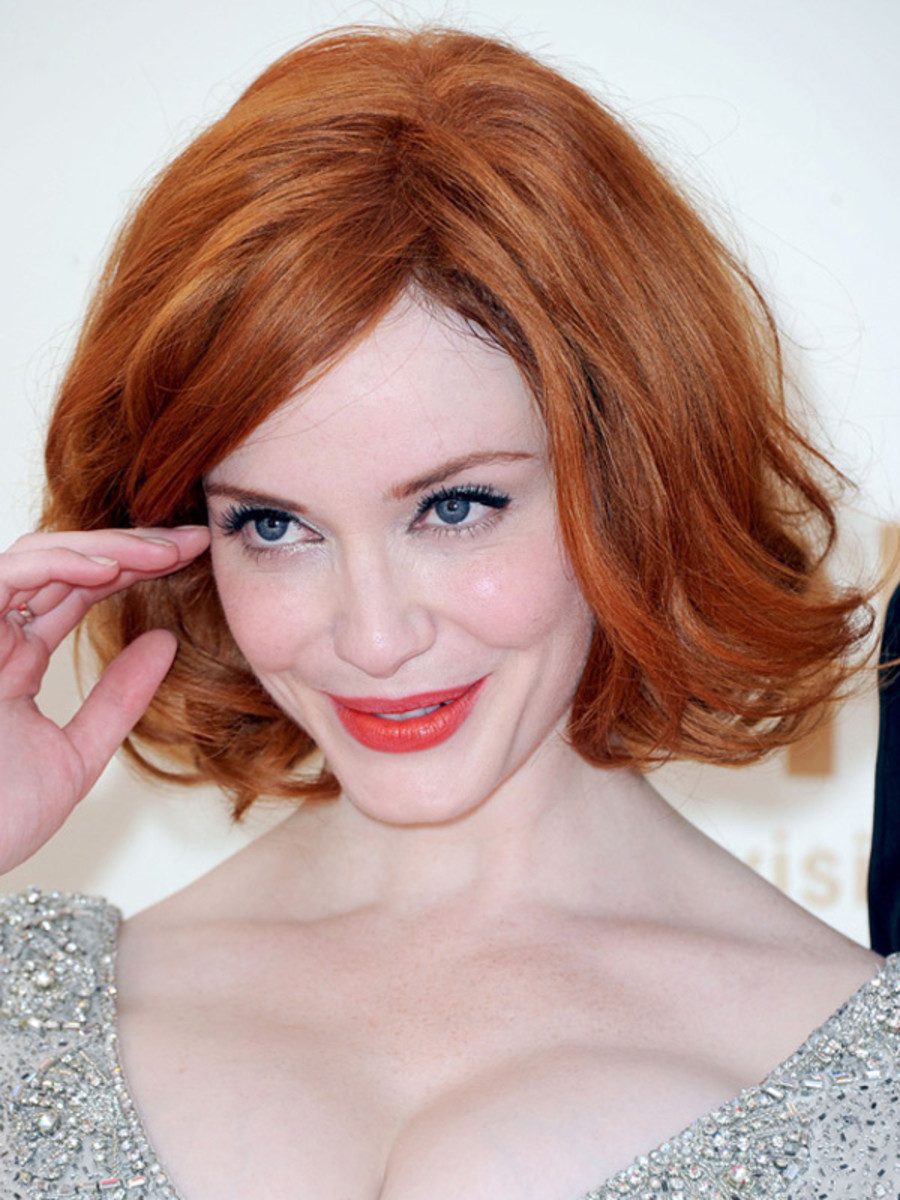 2011-Emmy-Awards-Christina-Hendricks