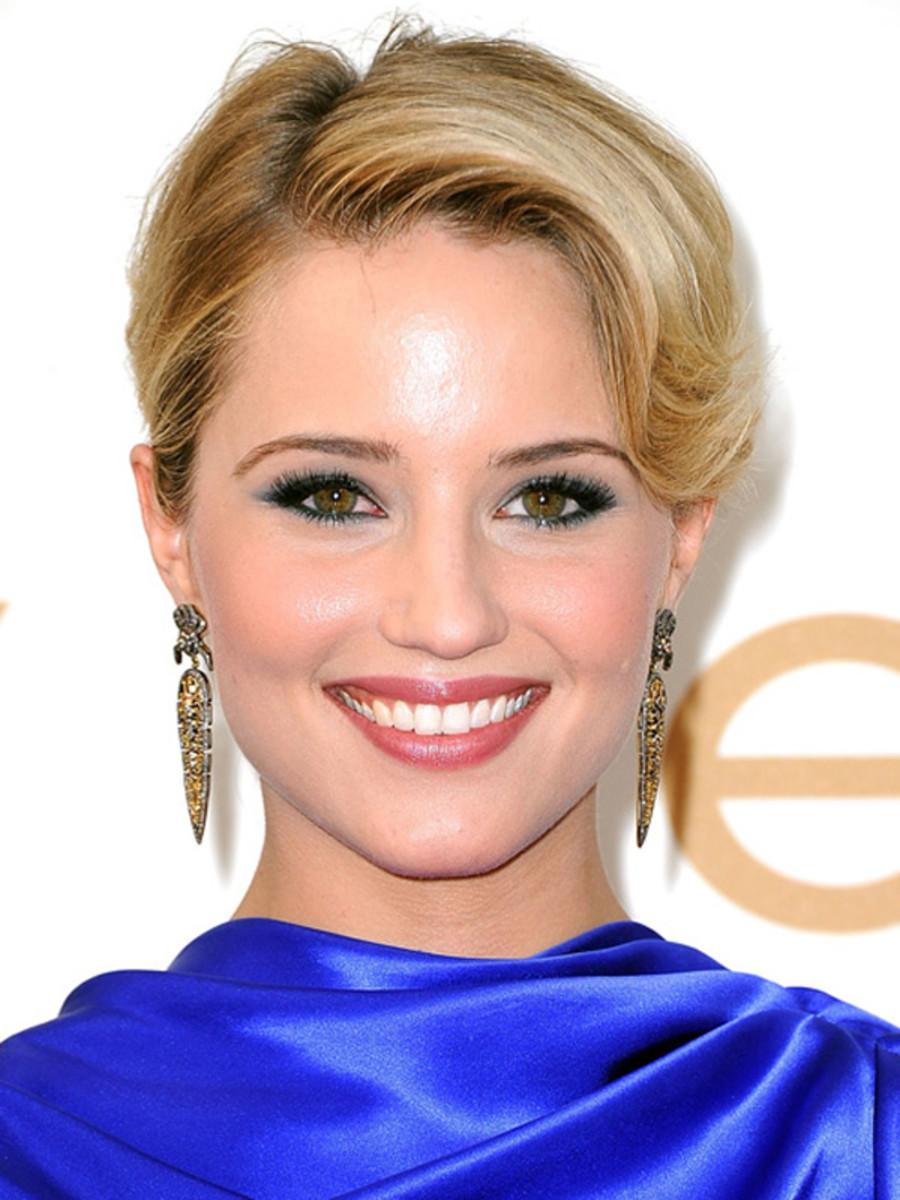 2011-Emmy-Awards-Dianna-Agron