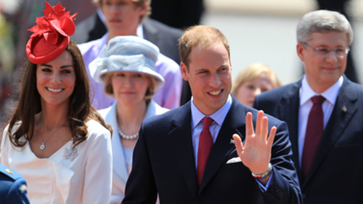 Kate-Middleton-Prince-William-Canada-Day-2011