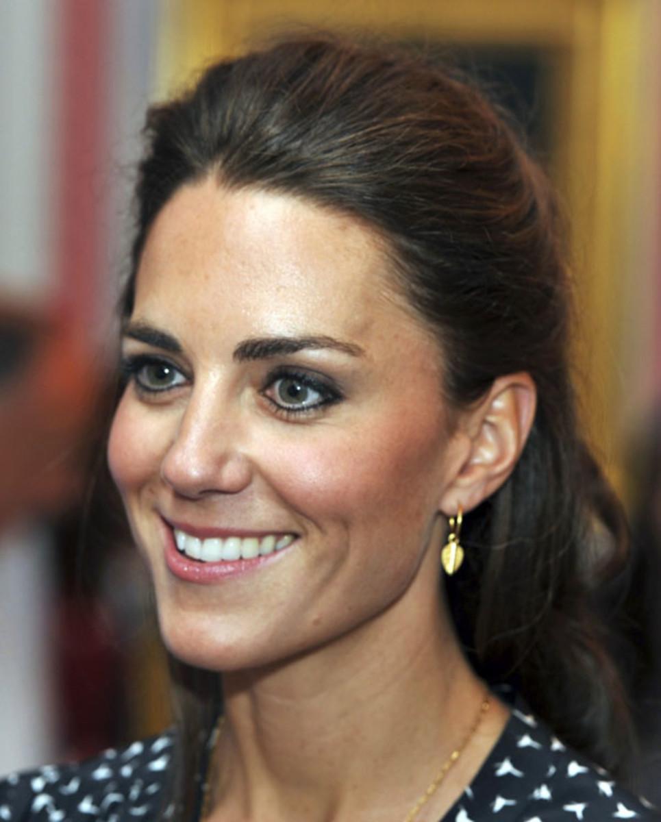 Kate-Middleton-Canada