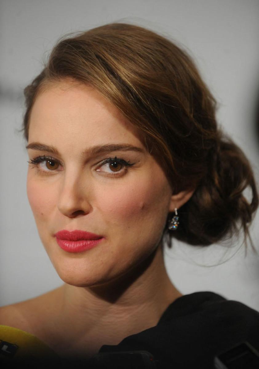 Natalie-Portman-Gotham-awards-2010-2
