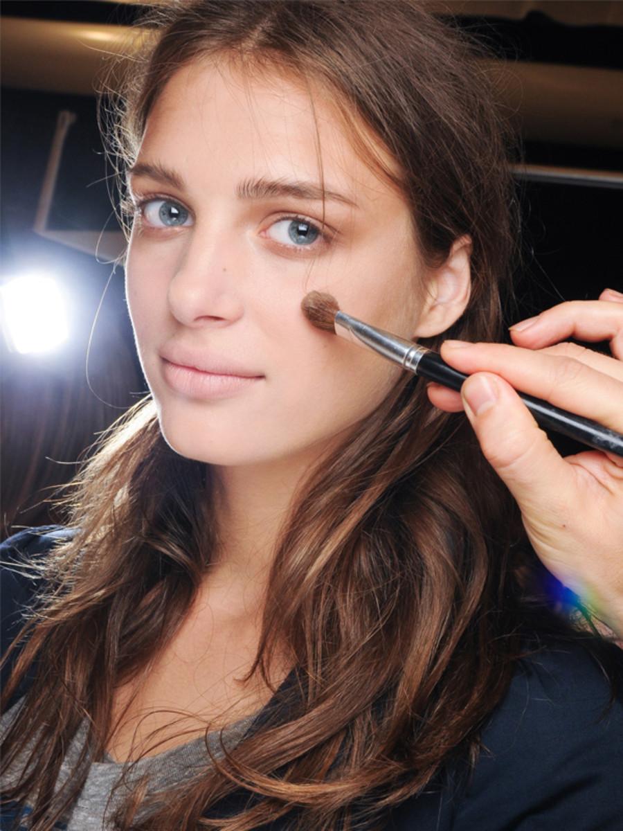 Vera-Wang-FW12-makeup