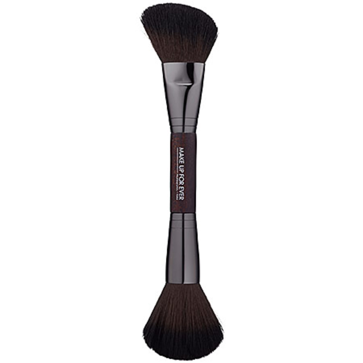 Make Up For Ever Double Ended Sculpting Brush