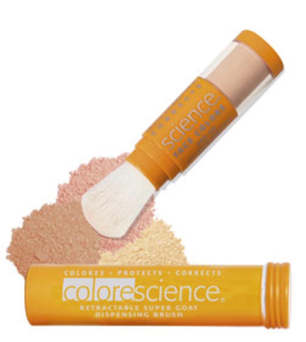 colorescience-suncanny