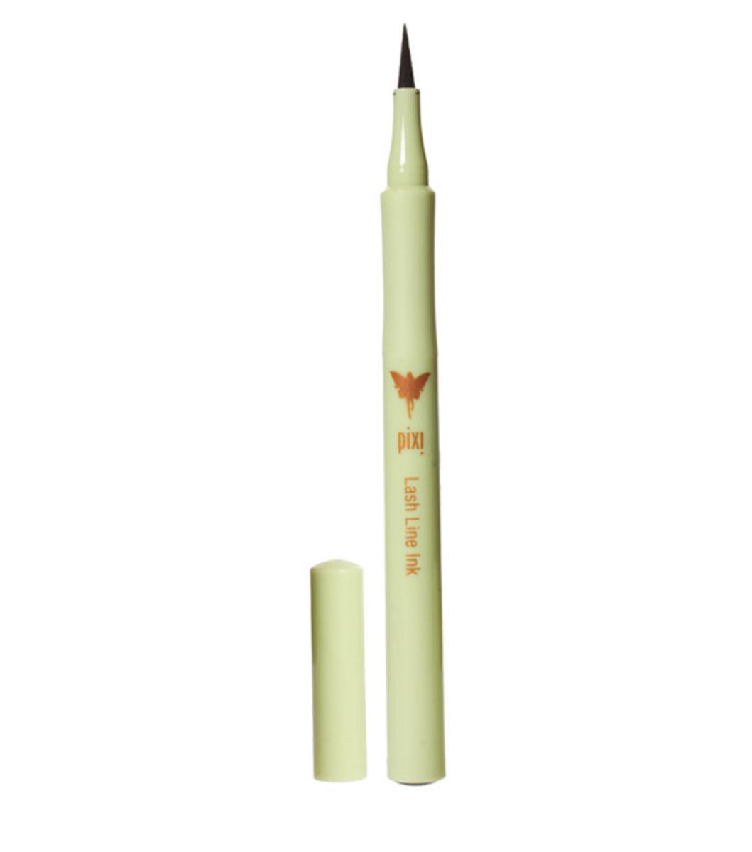 Pixi Lash Line Ink (1)