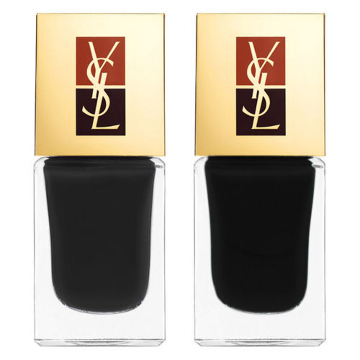 YSL-Manicure-Couture-Duo-Terriblement-Noir