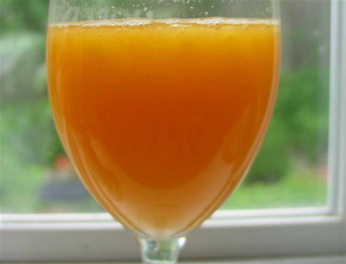 Freshly-Squeezed-Orange-Juice