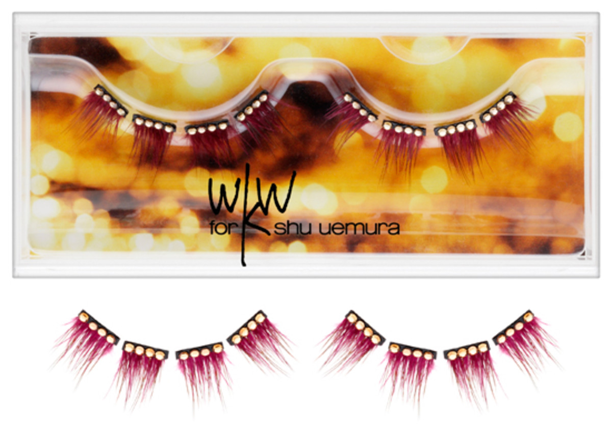 Wong-Kar-Wai-for-Shu-Uemura-Jeweled-Love-Accent-Lashes