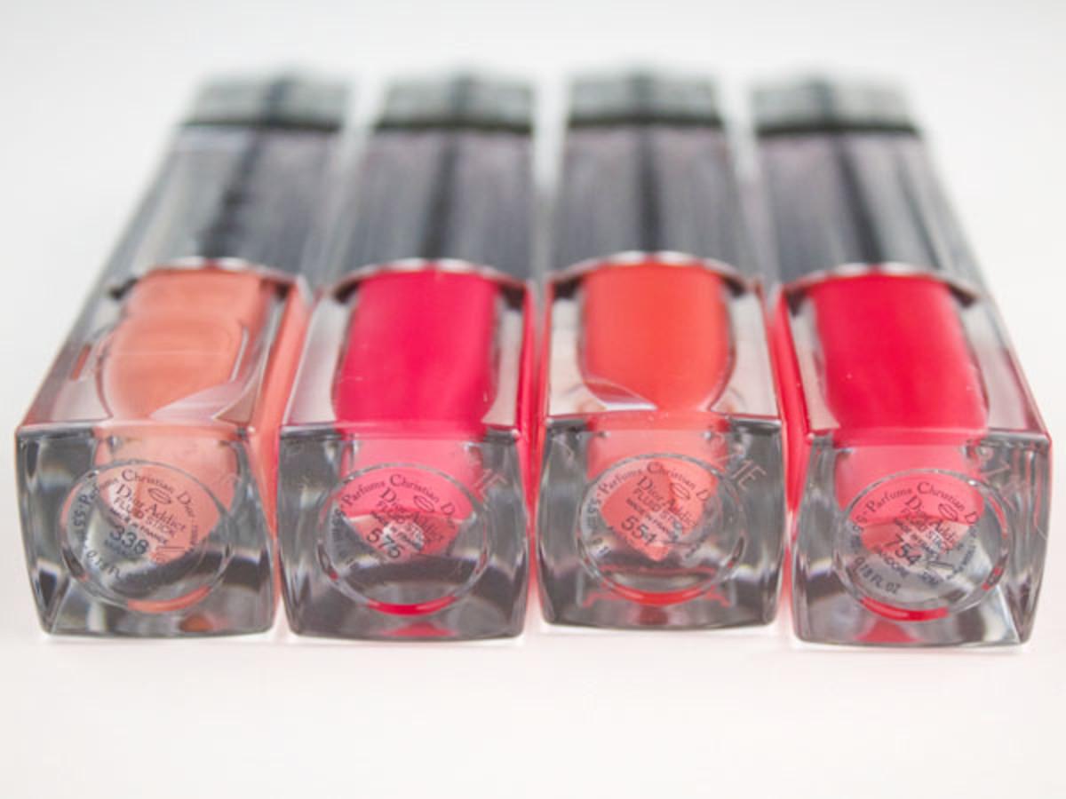 Dior Addict Fluid Stick review (4)