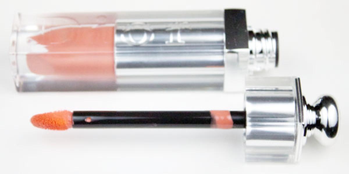 Dior Addict Fluid Stick in 338 Mirage