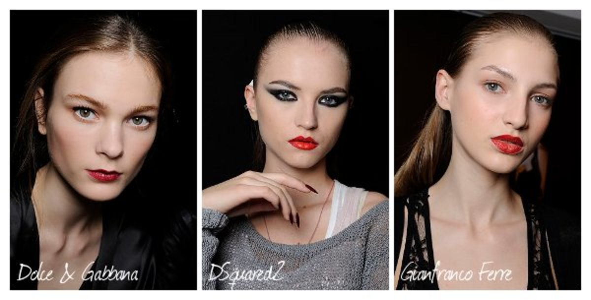 milan-fashion-week-fall-2010-red-lips