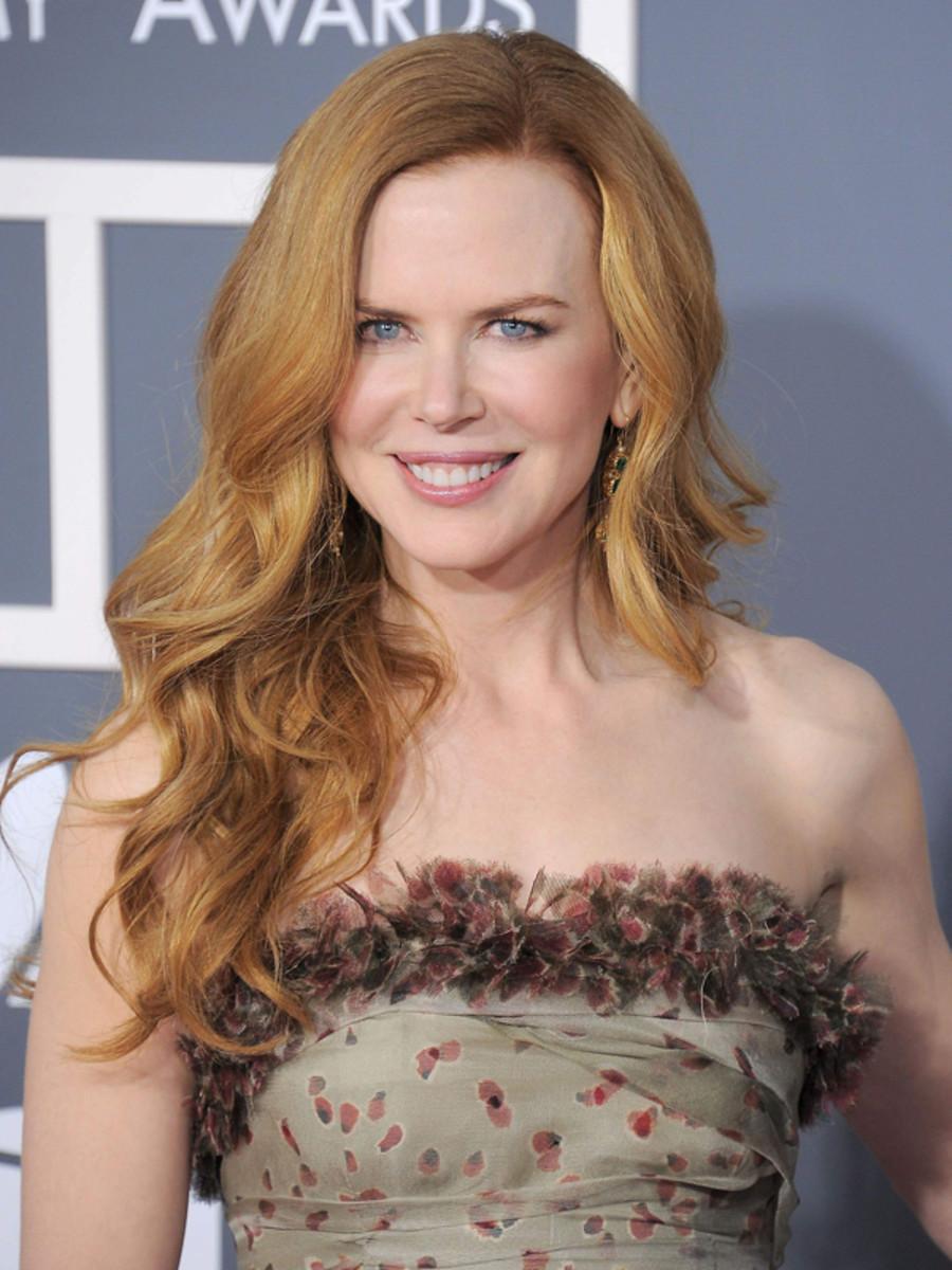 Nicole-Kidman-2011-Grammy-Awards