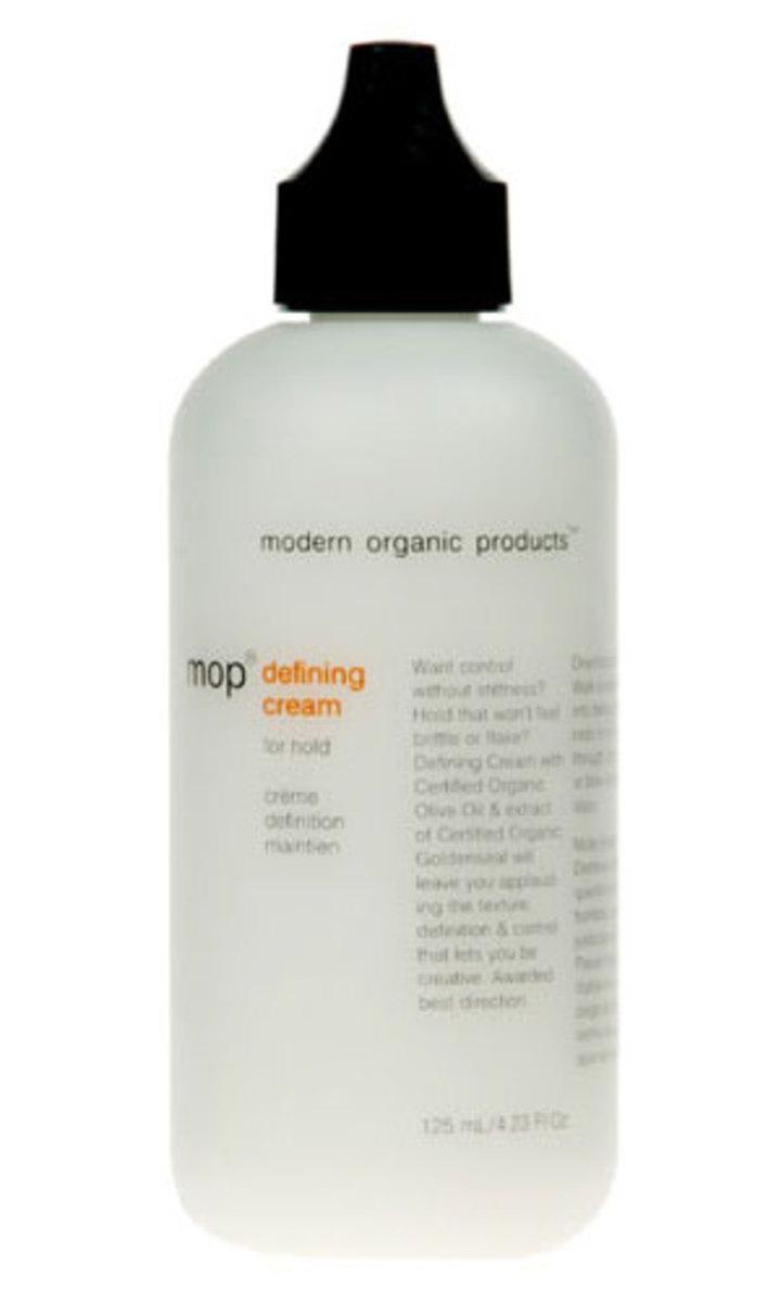 Mop-Defining-Cream
