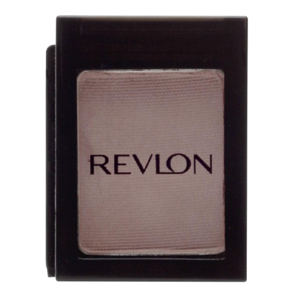 Revlon ColorStay ShadowLinks in Chocolate