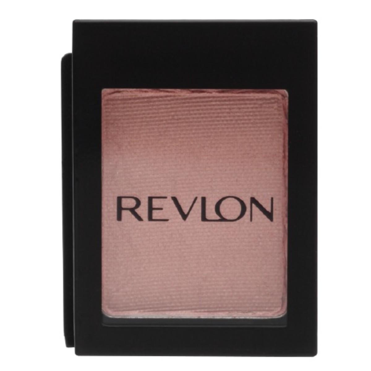 Revlon ColorStay ShadowLinks in Melon