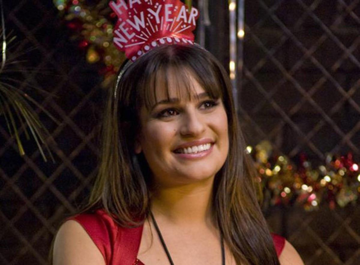 Lea-Michele-Happy-New-Year