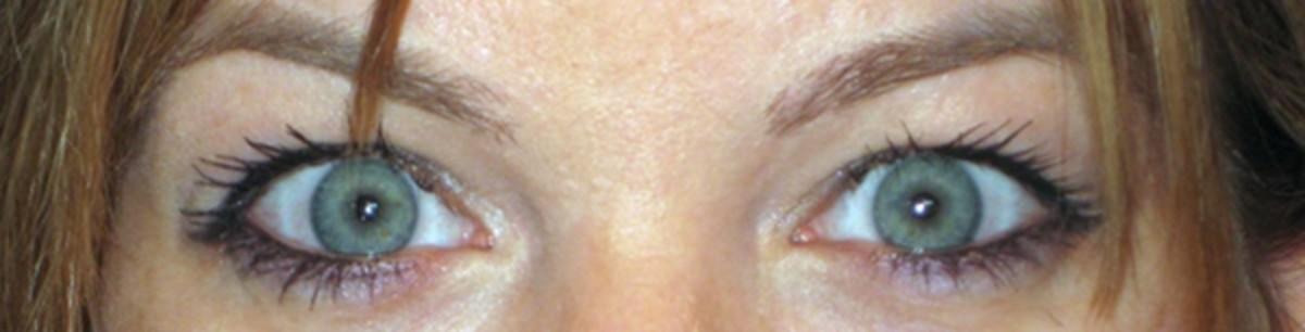David-Goveia-eye-makeup