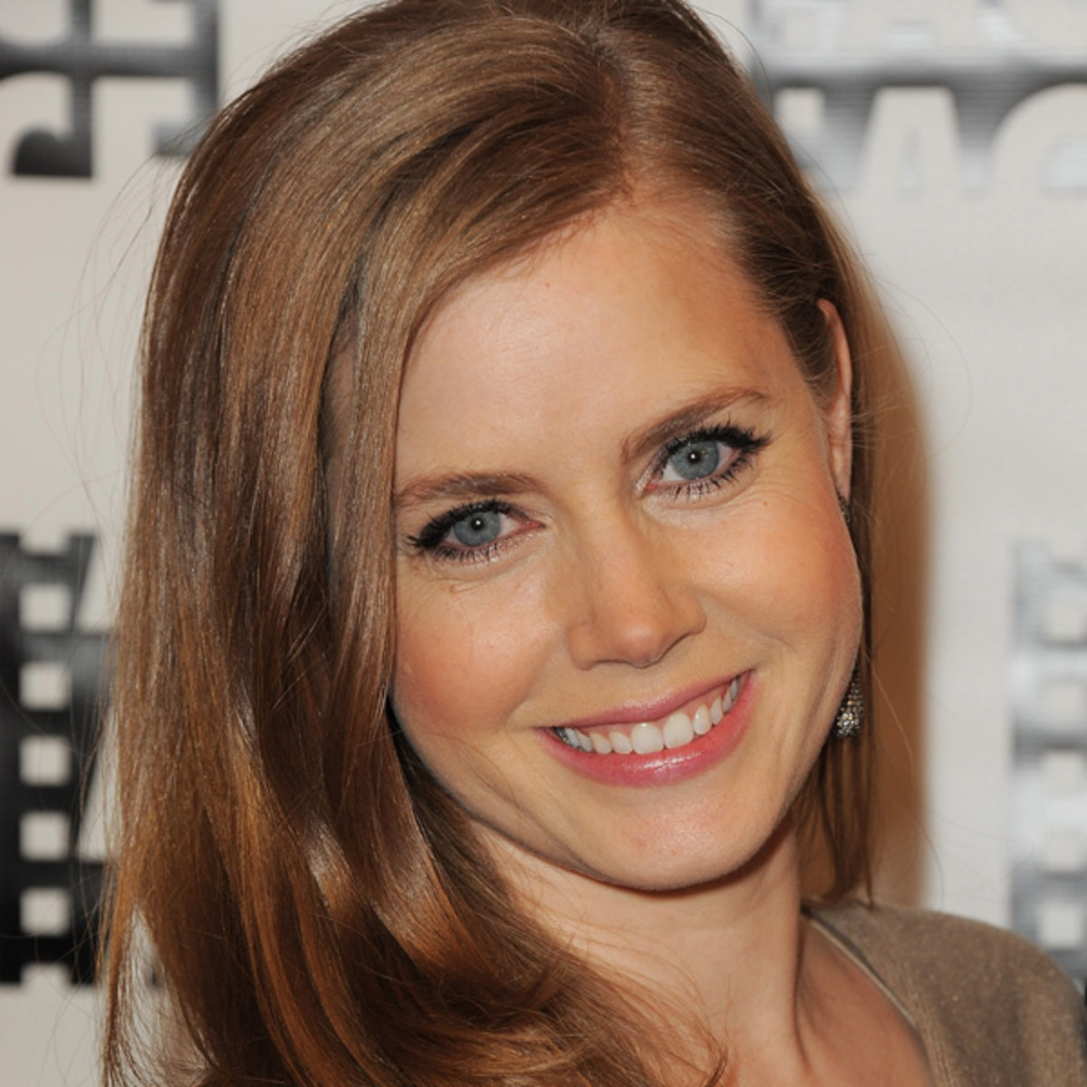Amy-Adams-makeup