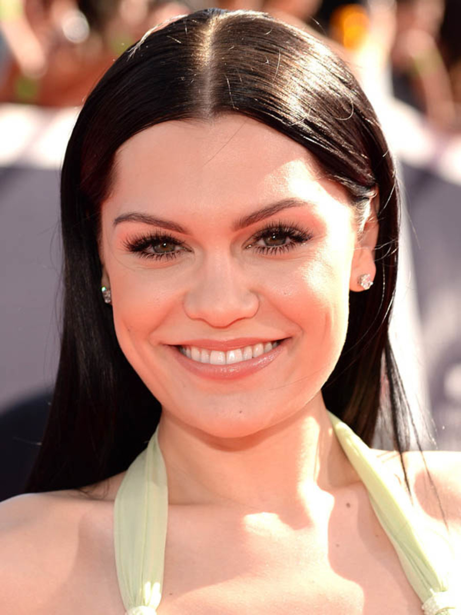 Jessie J, MTV Video Music Awards 2014