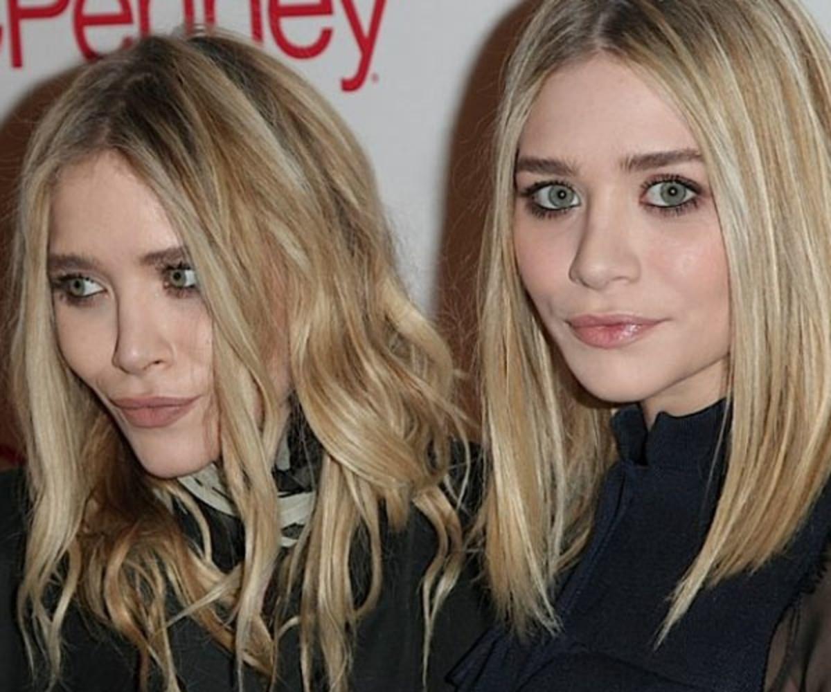 Mary-Kate-Olsen-and-Ashley-Olsen-JC-Penny-2010