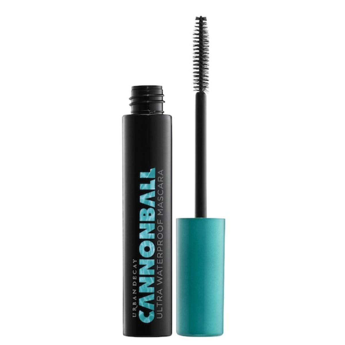 Urban-Decay-Cannonball-Ultra-Waterproof-Mascara