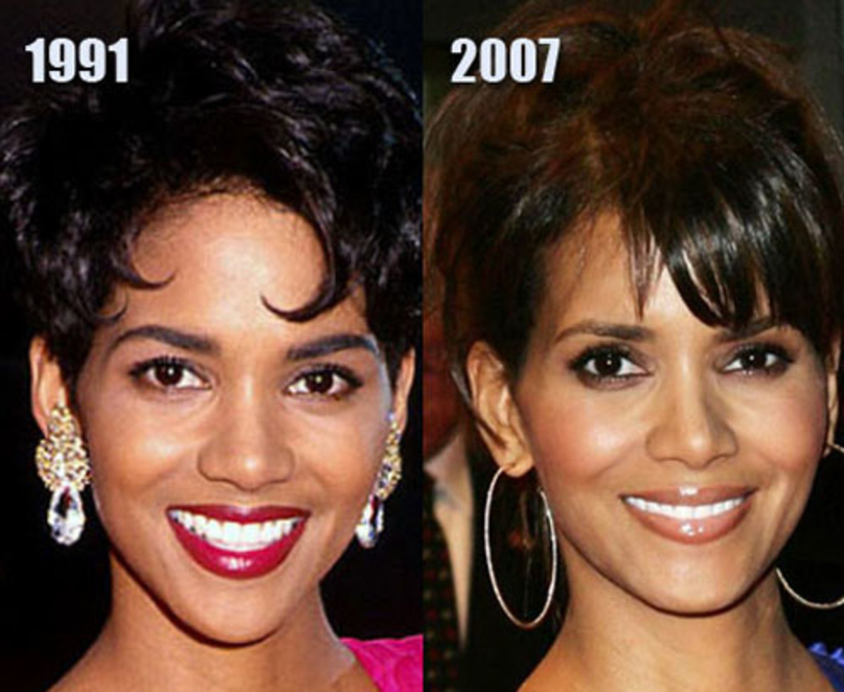 Halle-Berry-before-and-after