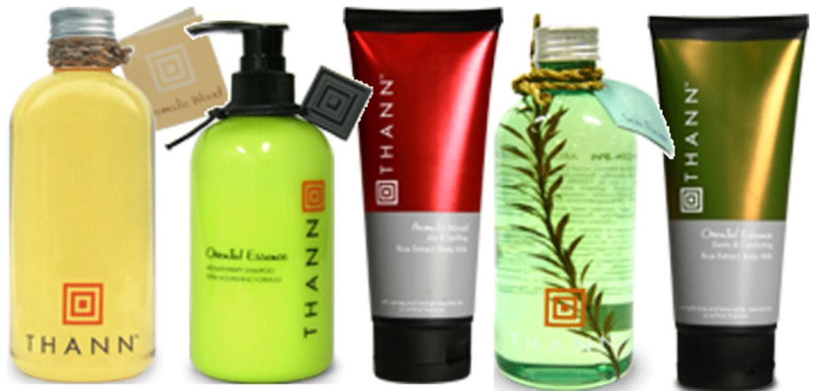 harnn-and-thann-bath-body-products
