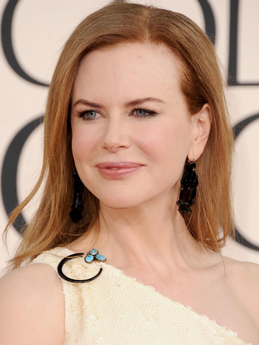 Nicole-Kidman-Golden-Globes-2011
