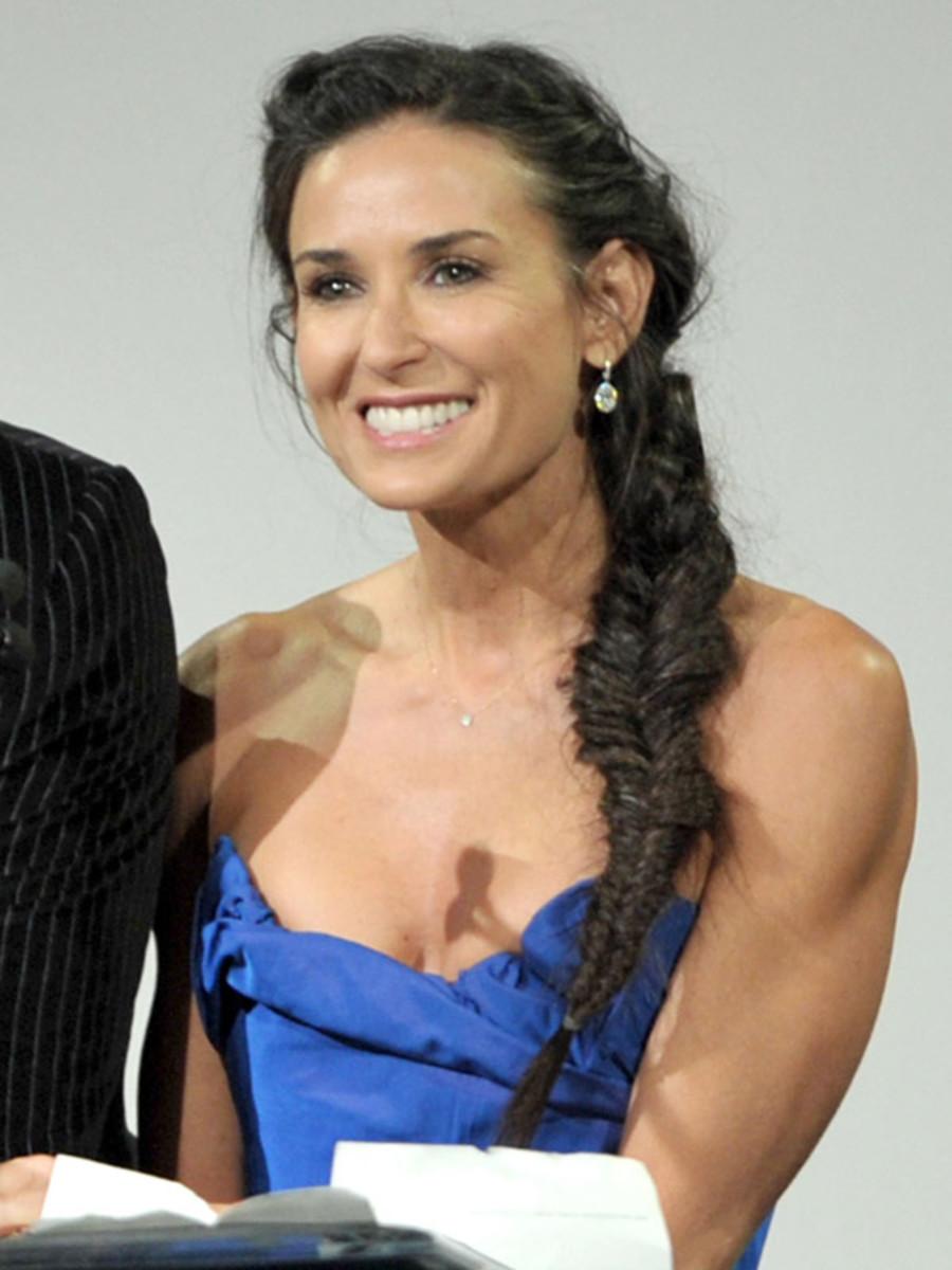 Demi-Moore-2011-Costume-Designers-Guild-Awards