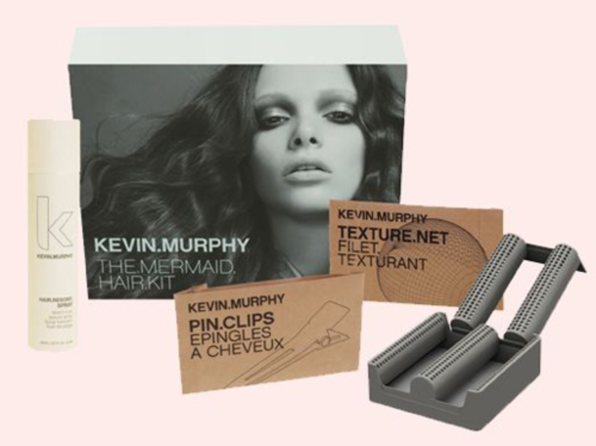 Kevin-Murphy-The-Mermaid-Hair-Kit