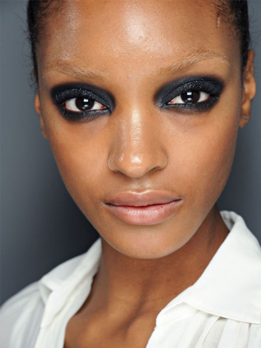 Gucci-Spring-2012-beauty