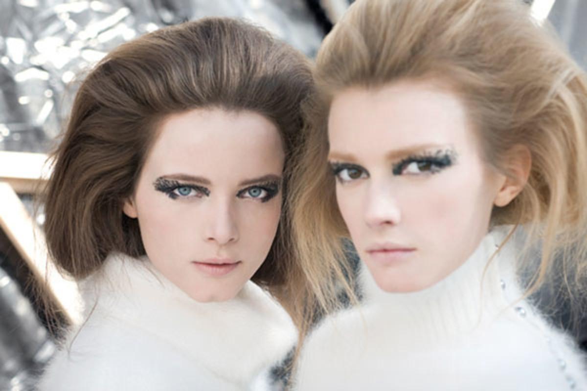 Chanel-Fall-2010-beauty