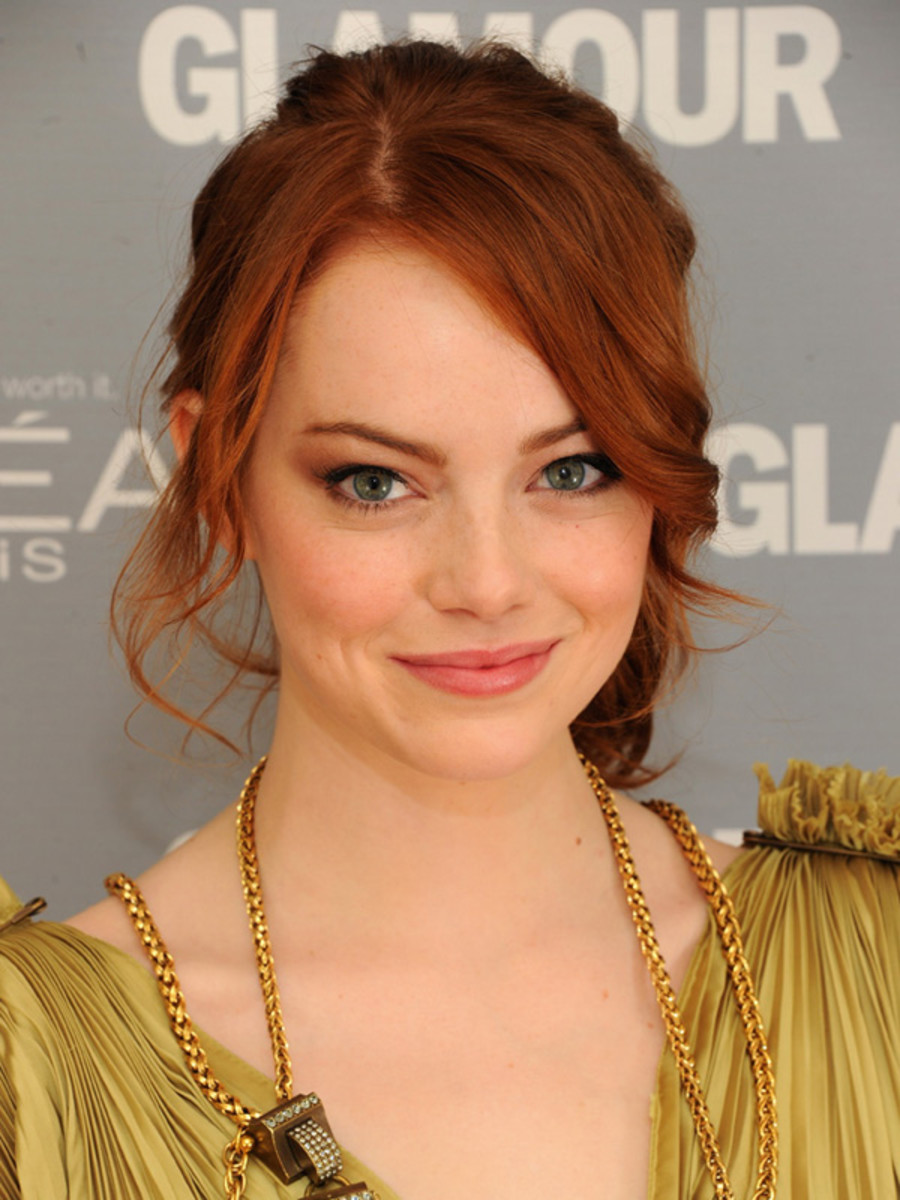 Emma-Stone-Glamour-Women-of-the-Year-Awards-2011