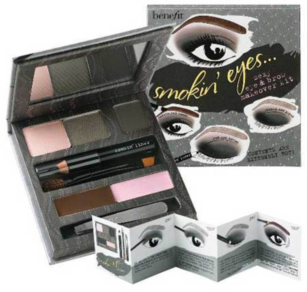 new-products-benefit-smokin-eyes-0509