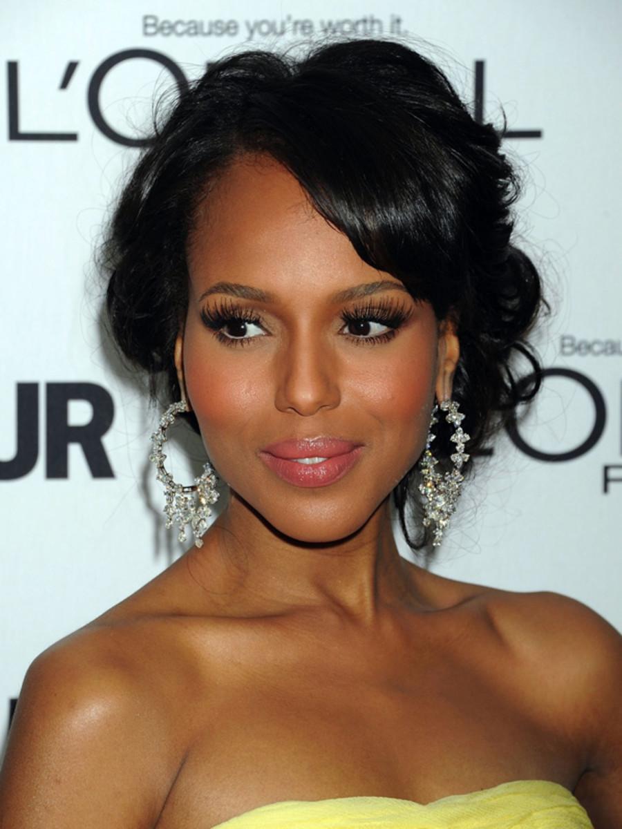Kerry-Washington-Glamour-Women-of-the-Year-Awards-2011