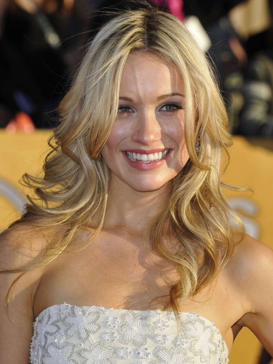 SAG-Awards-2012-Katrina-Bowden