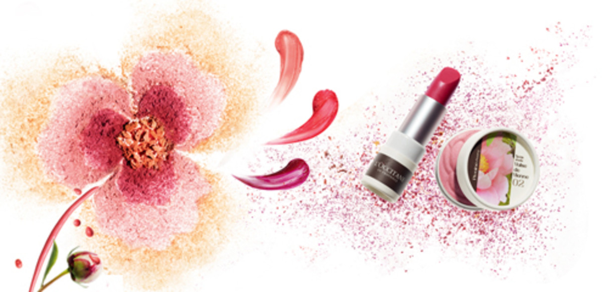loccitane-paeonia-makeup-collection
