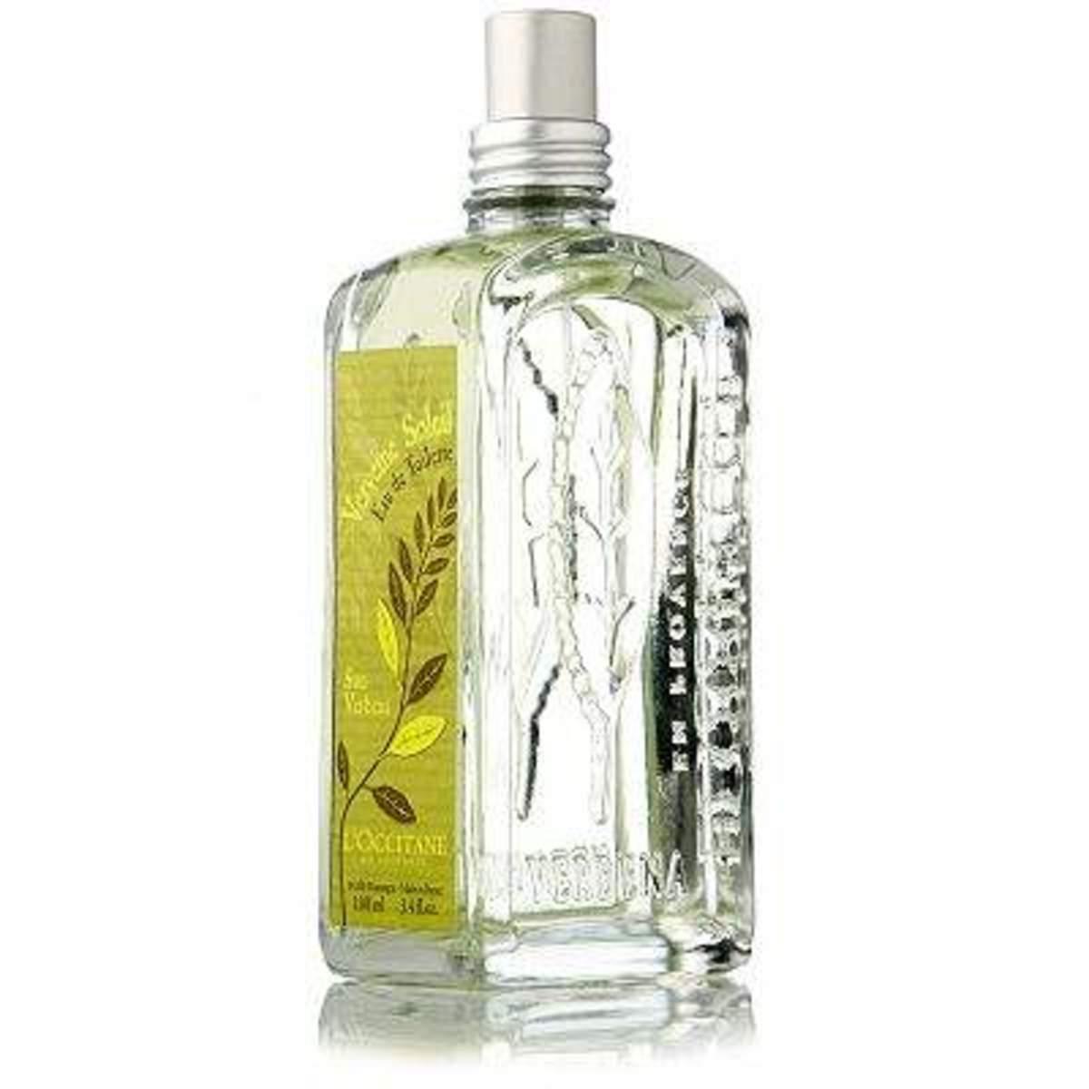 LOccitane-Sun-Verbena-fragrance
