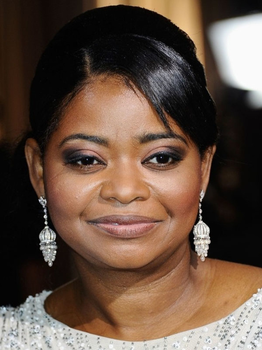 Oscars-2012-Octavia-Spencer