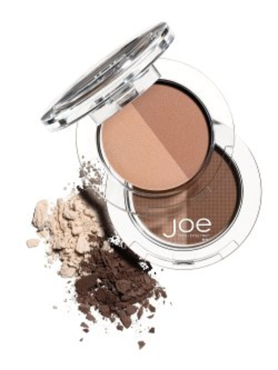 products-joe-fresh-brows-0409