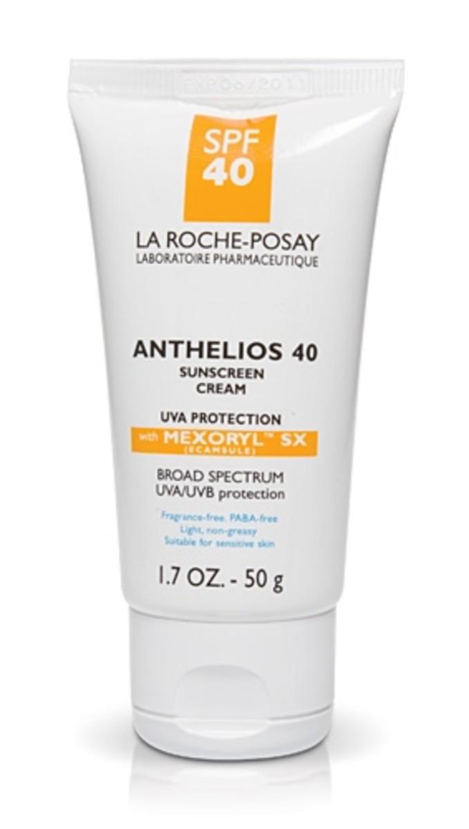 La-Roche-Posay-Anthelios-40-Sunscreen-Cream