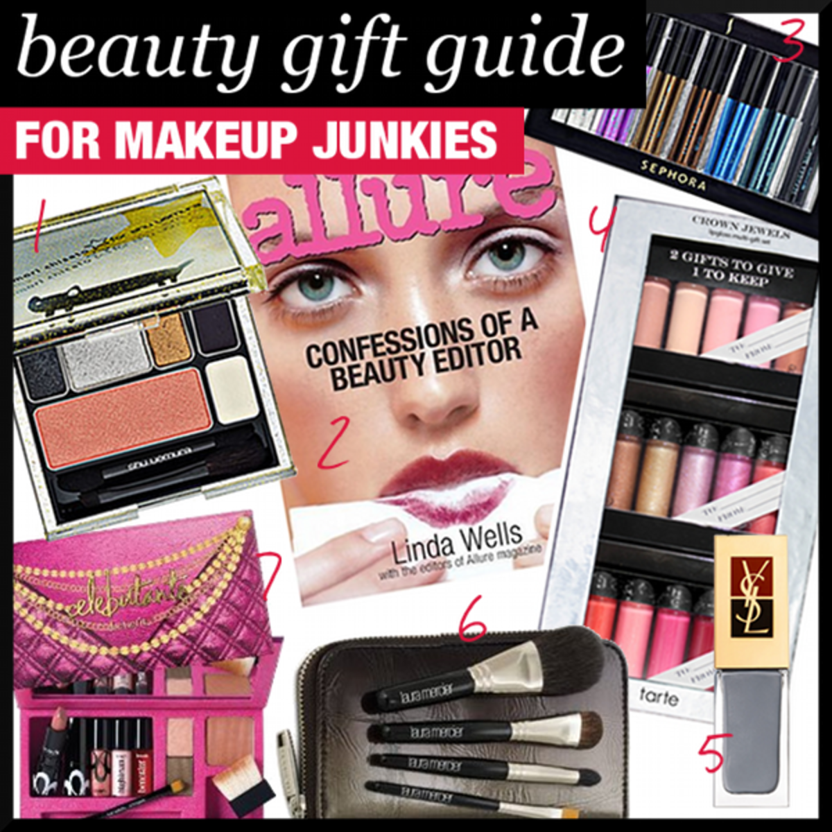 gift-guide-for-makeup-junkies
