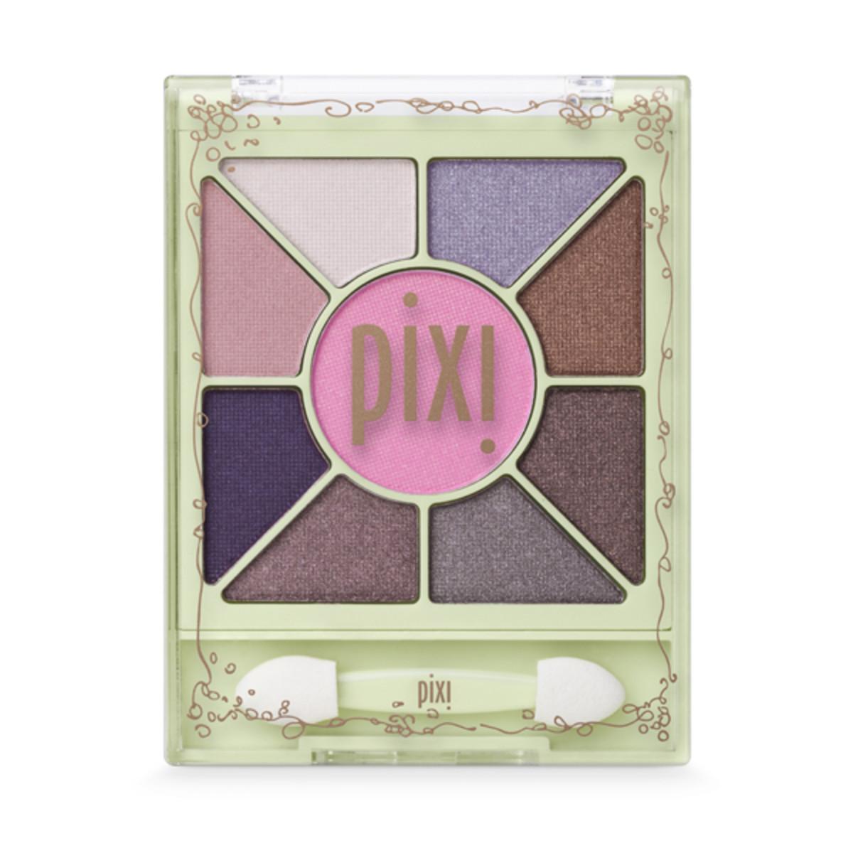 Pixi Seasonal Reflection Kit Casual Cool
