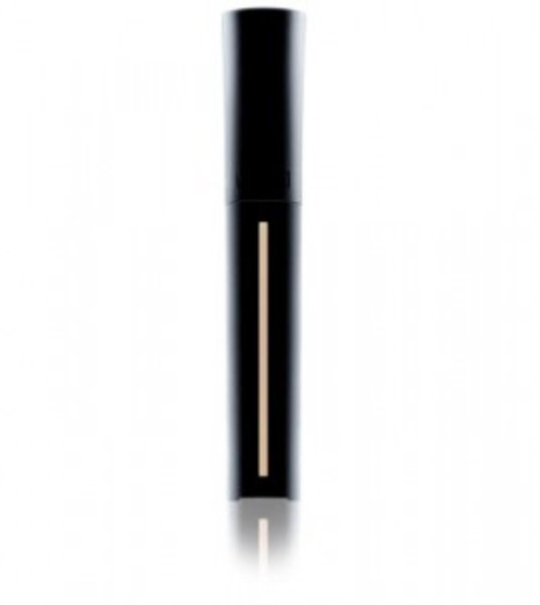 Giorgio-Armani-High-Precision-Retouch-268x300