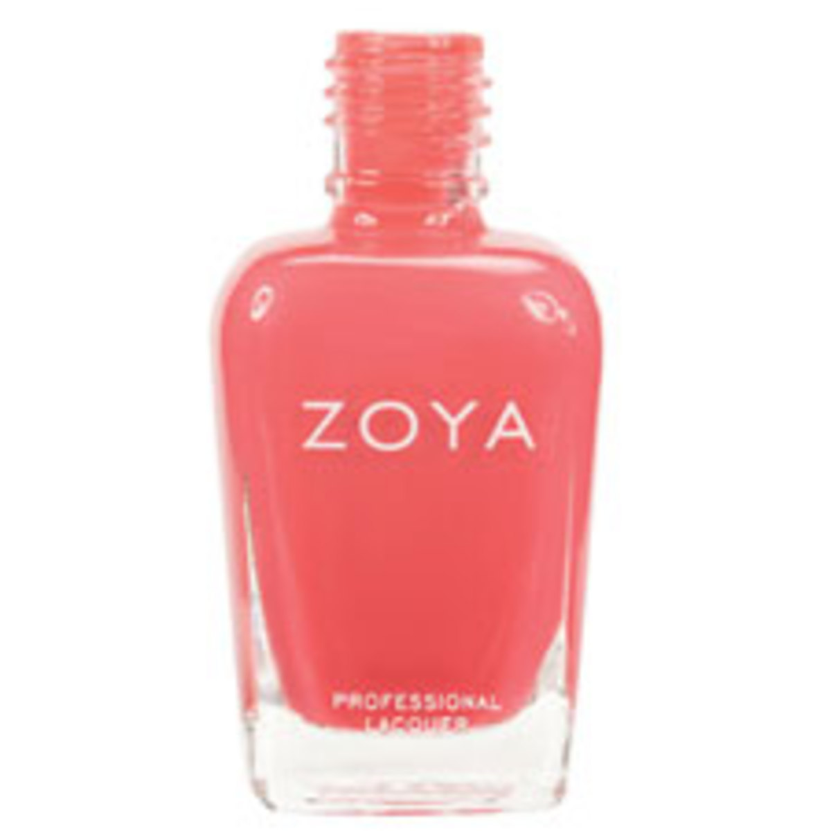 Zoya Nail Polish in Elodie