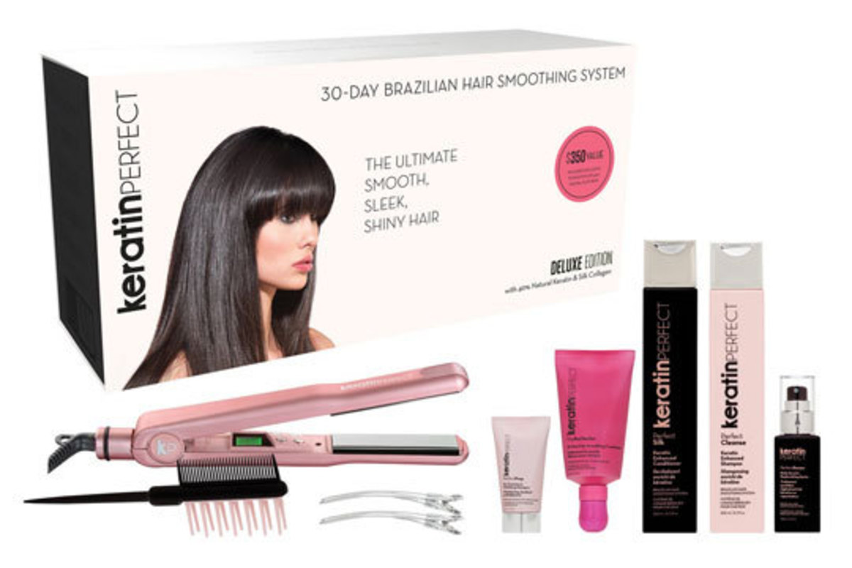KeratinPerfect-Deluxe-Edition